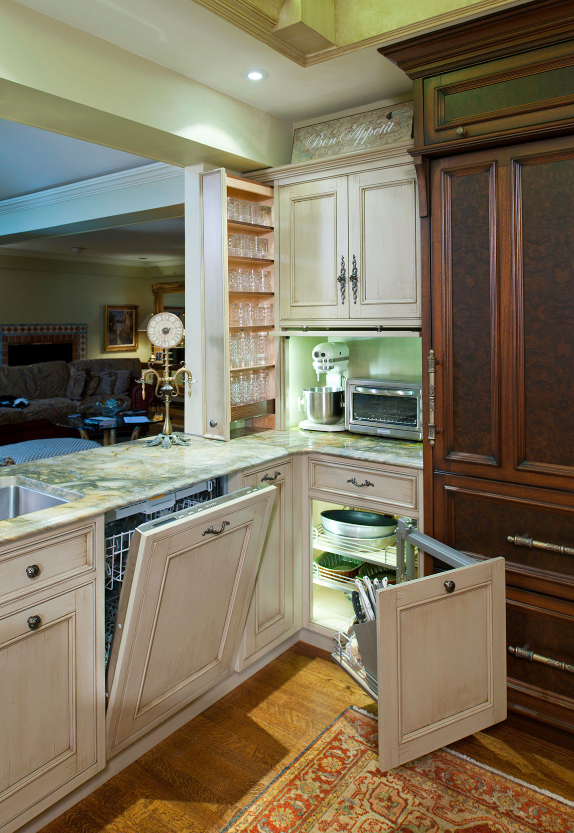 kitchen_bath_Concepts_pittsburgh_traditional_home5_6.jpg