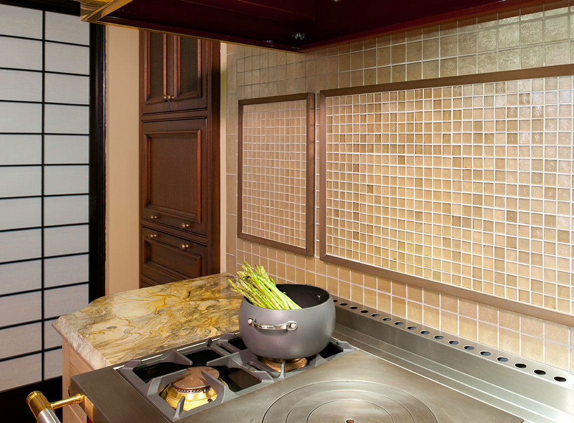 kitchen_bath_Concepts_pittsburgh_traditional_home5_14.jpg