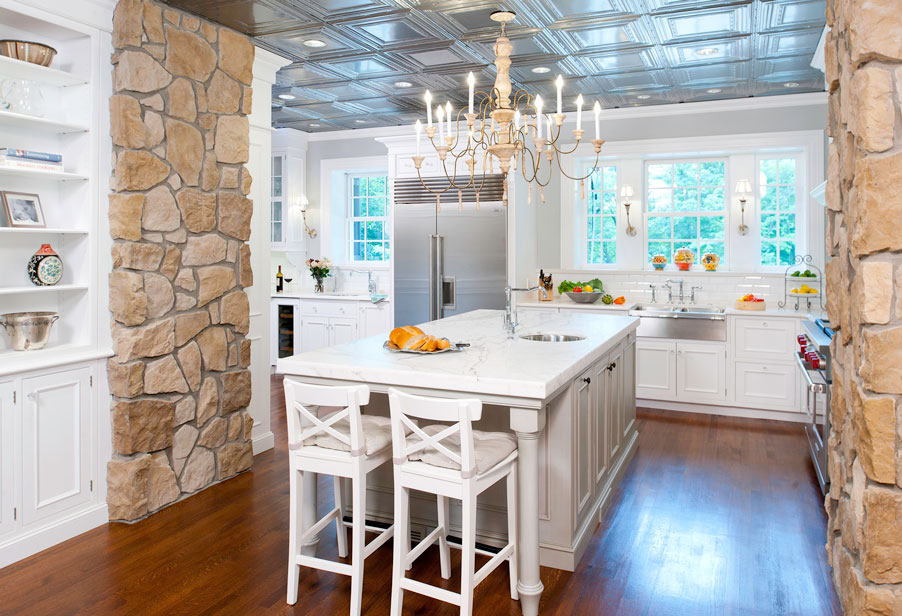 kitchen_bath_Concepts_pittsburgh_traditional_home6_3.jpg