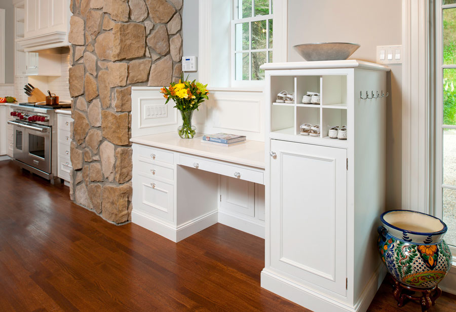 kitchen_bath_Concepts_pittsburgh_traditional_home6_8.jpg