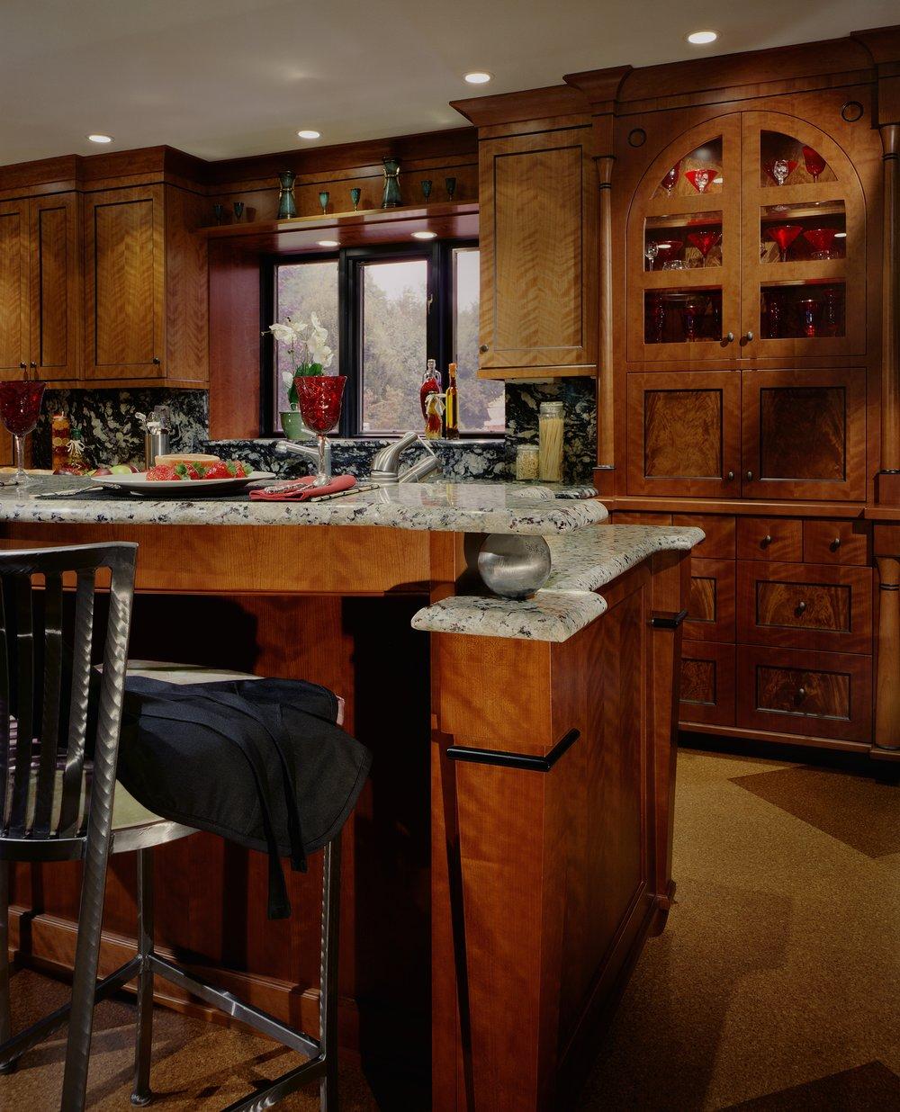 KBC_kitchen_bath_concepts_Kitchen_2-1.jpg