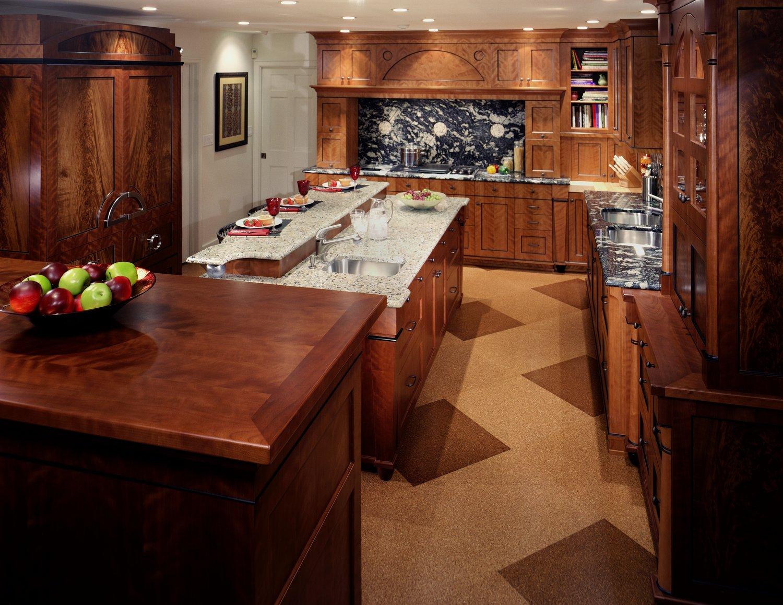 KBC_kitchen_bath_concepts_Kitchen_1.jpg