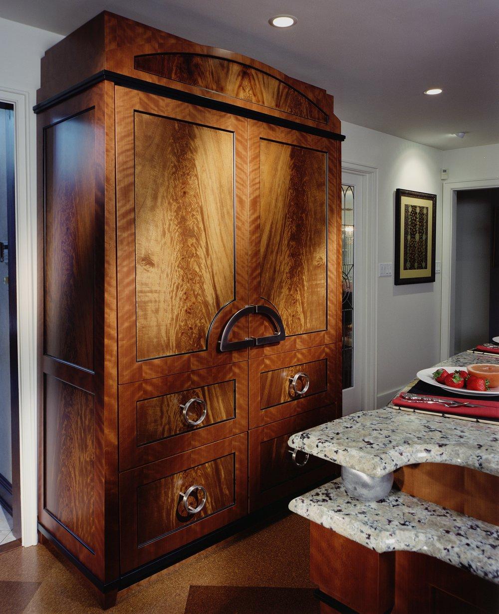 KBC_kitchen_bath_concepts_Kitchen_5-1.jpg