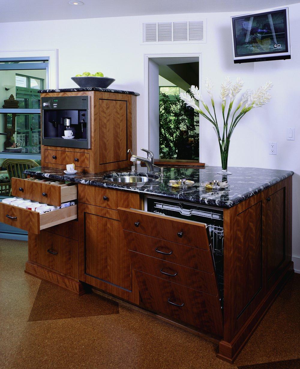 KBC_kitchen_bath_concepts_Kitchen_9.jpg