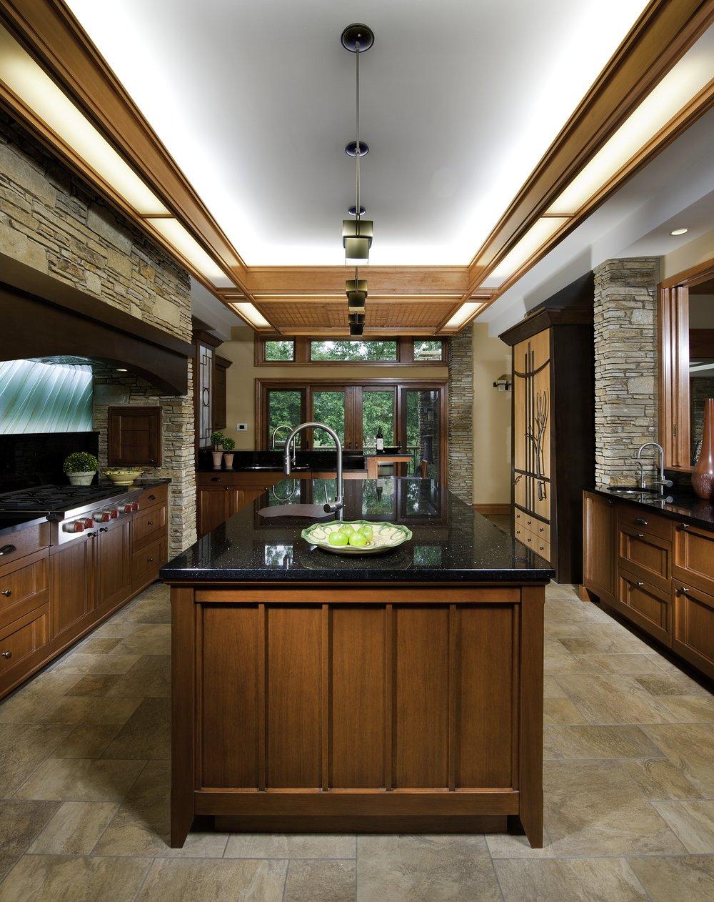 KBC_kitchen_bath_concepts_Kitchen_133.jpg