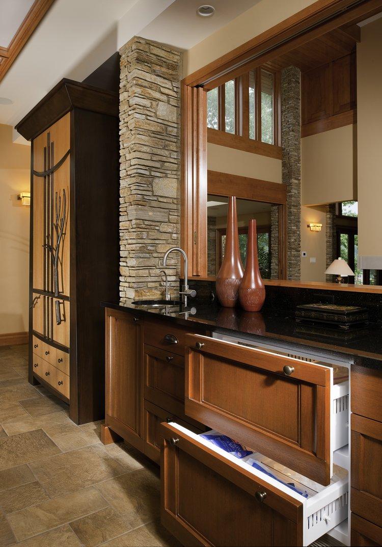 KBC_kitchen_bath_concepts_Kitchen_139.jpg