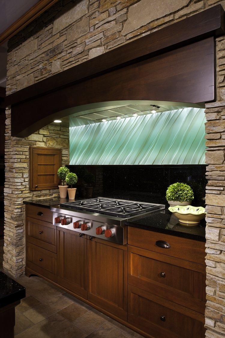 KBC_kitchen_bath_concepts_Kitchen_169.jpg