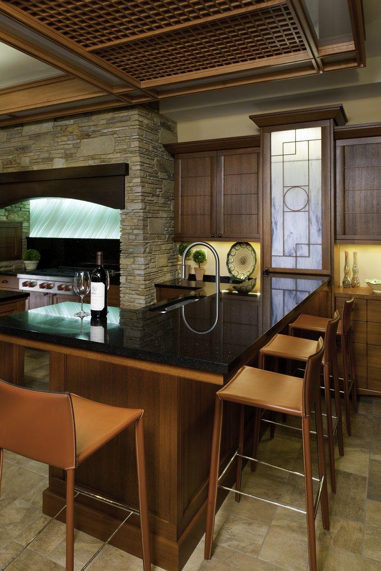 KBC_kitchen_bath_concepts_Kitchen_194.jpg