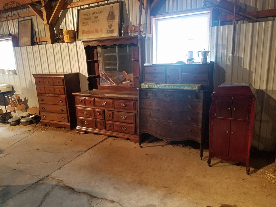household-auctions-erie-pa.jpg