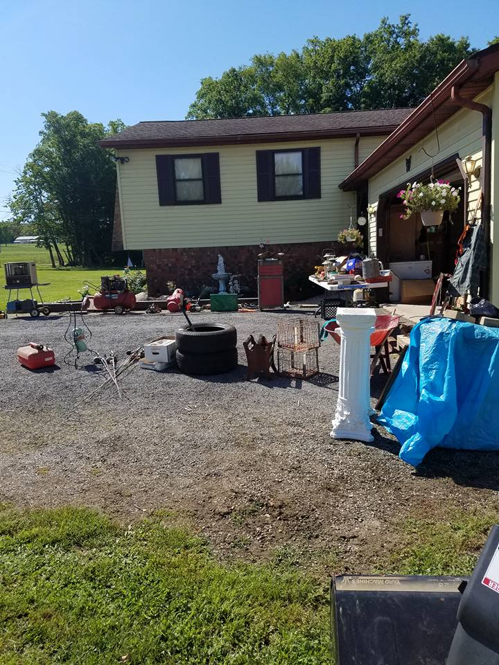 personal-estate-auctions-erie-pa.jpg
