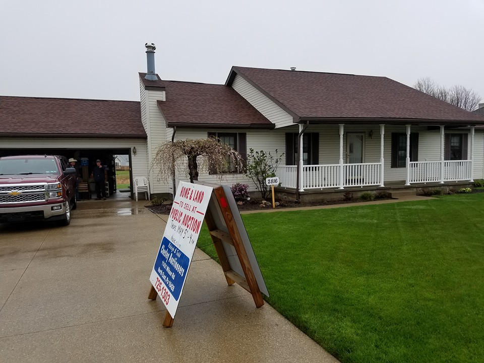 home-real-estate-auctions-erie-pa.jpg