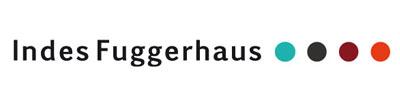 indes_fuggerhaus.jpg