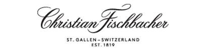 fischbacher.jpg