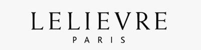 lelievre-logo-sw.jpg