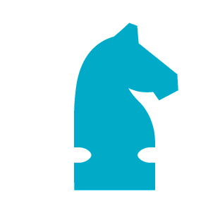 ICONS_chess piece.jpg