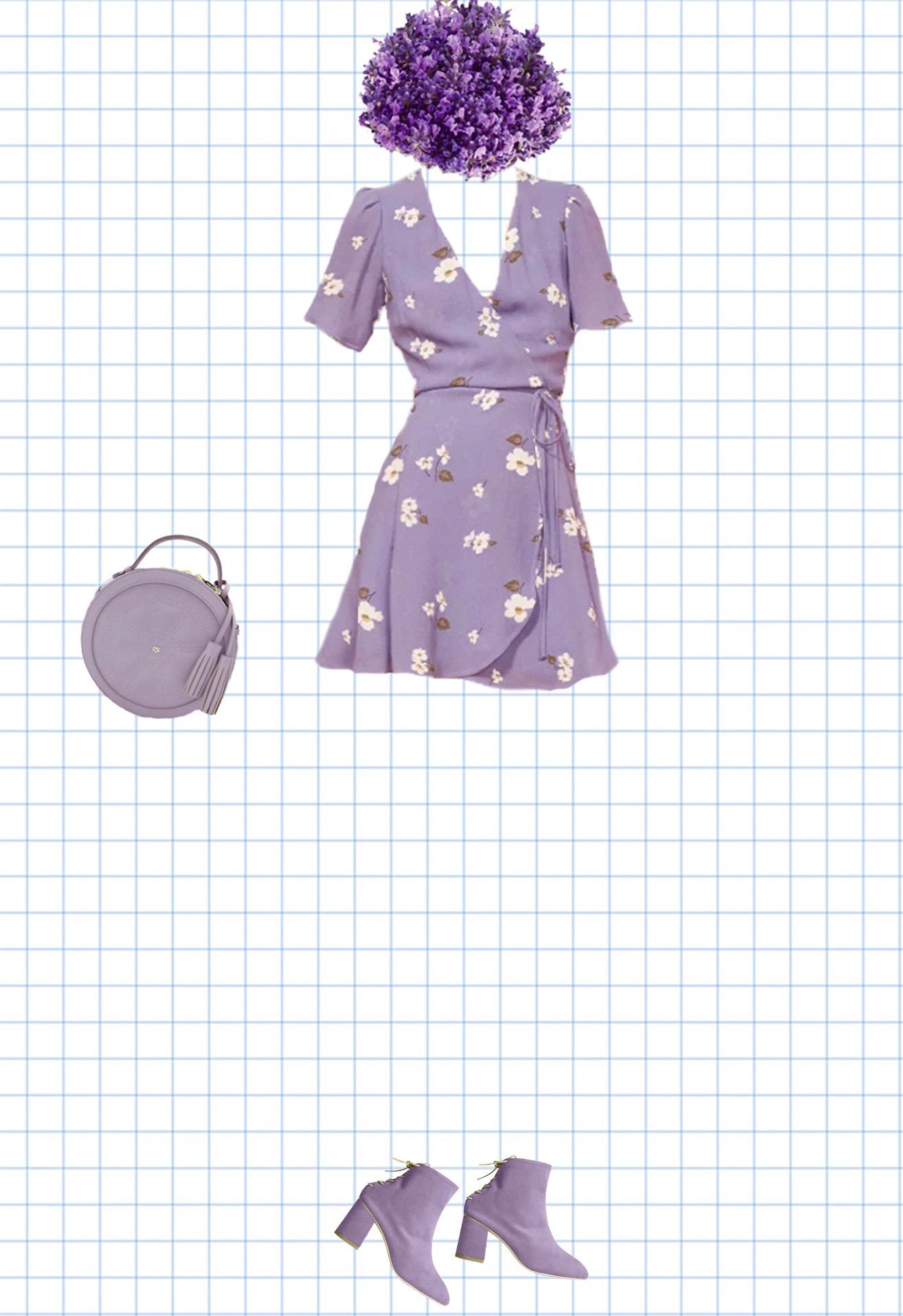 Lavender_Venus.jpg