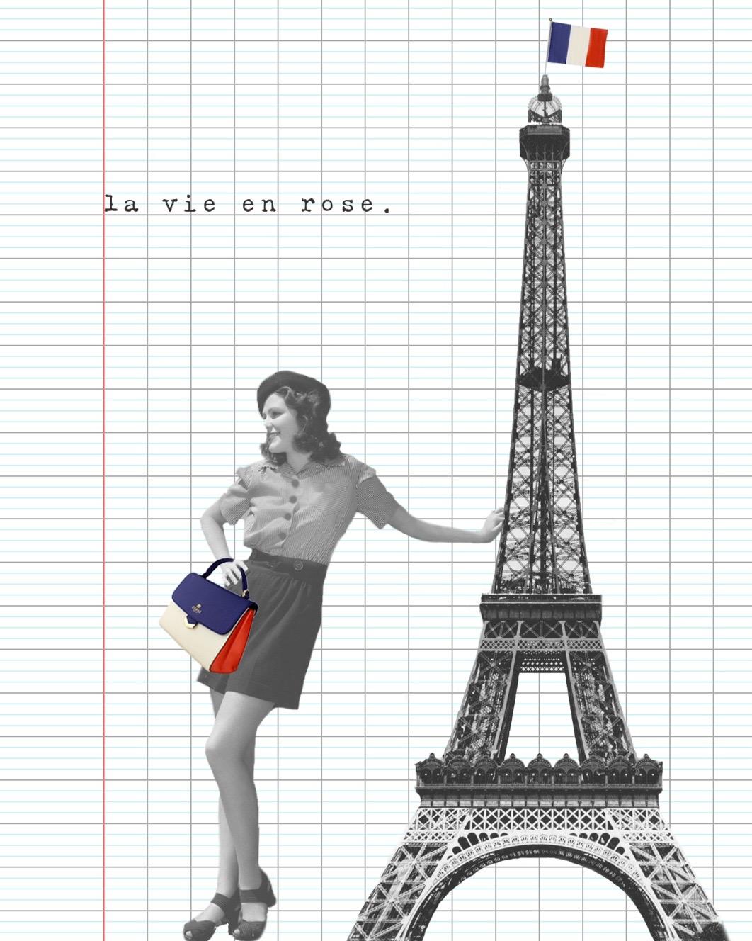 ParisFashionWeek_Venus.jpg