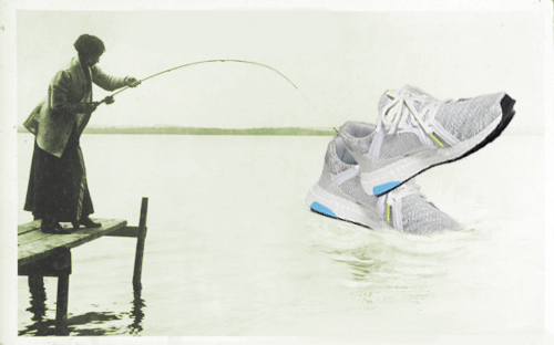 fishing_ADIDAS_venus.png