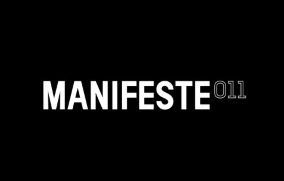 © Manifeste011