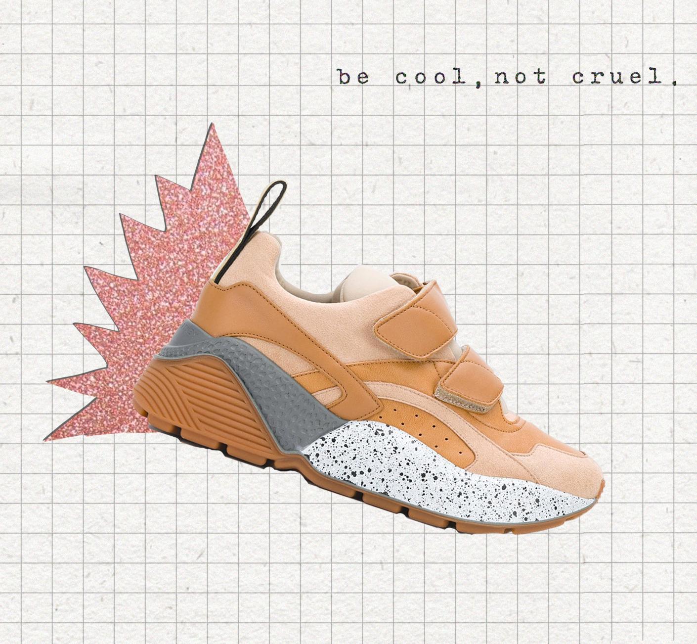 vegan_chunky_sneakers.png