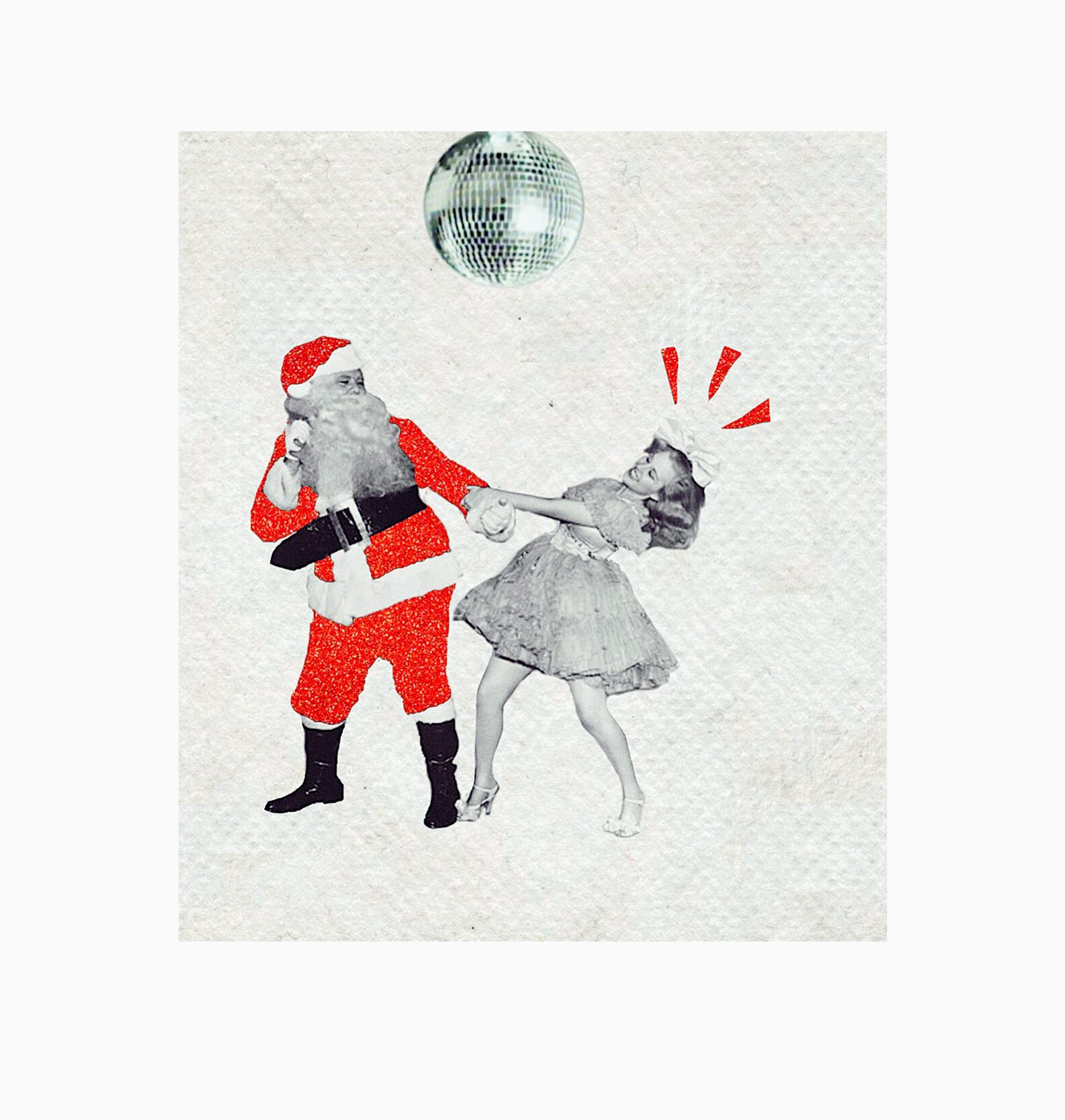 Funky_Santa.png