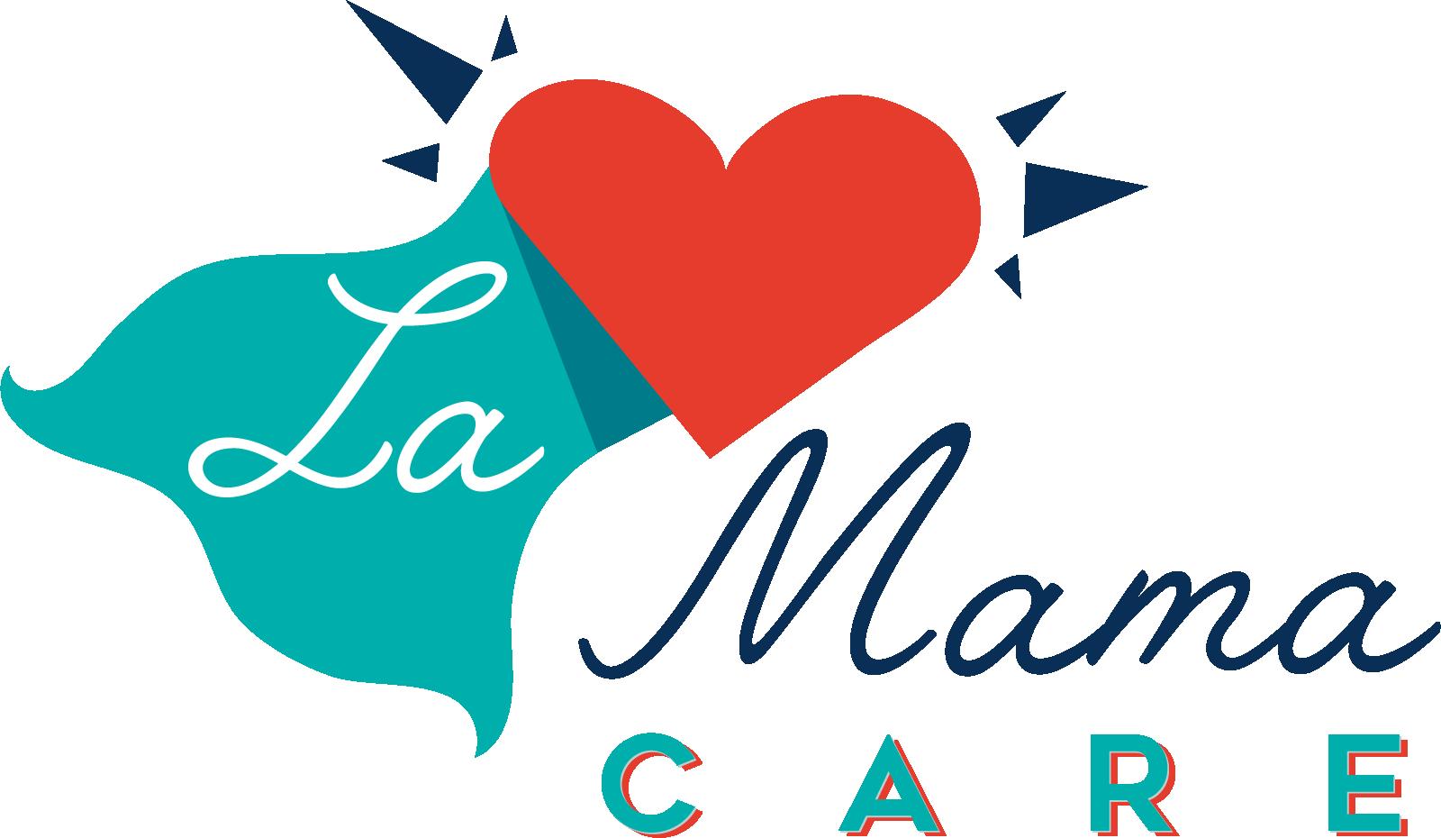LaMamaCare-Logo-4Color.png