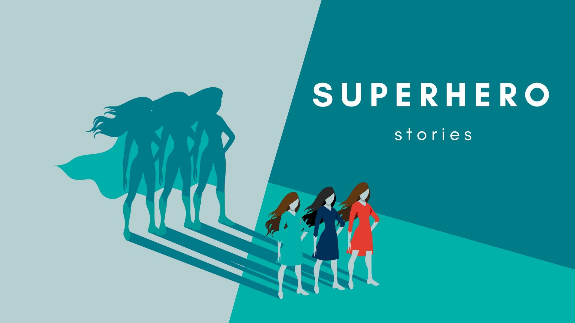 Superhero Stories Header.jpg