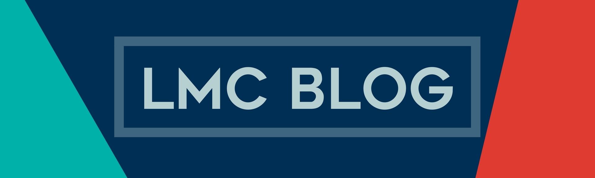 Blog header 07212018.jpg