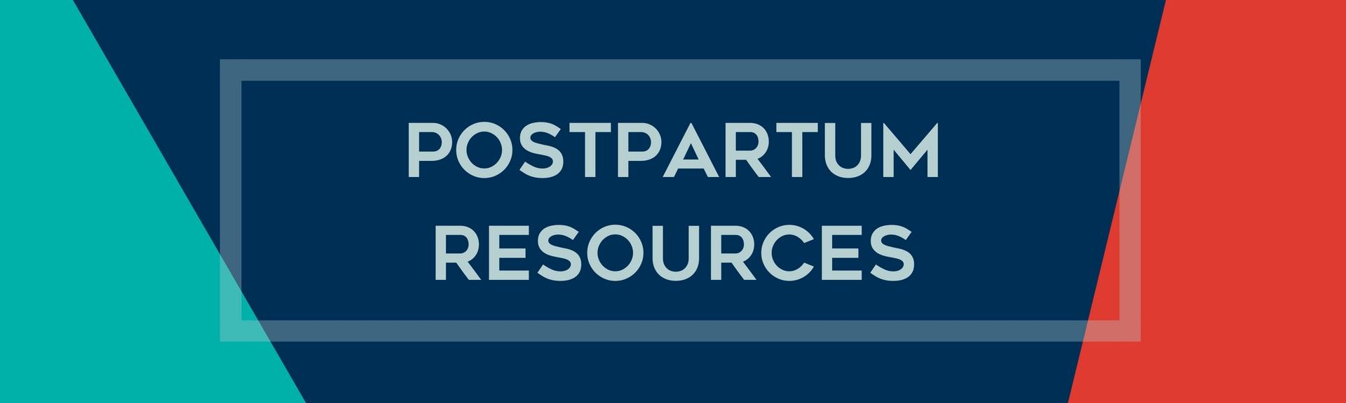 PP Resources header.jpg