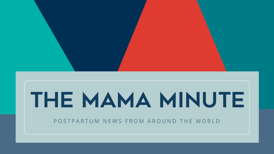 The Mama Minute.png