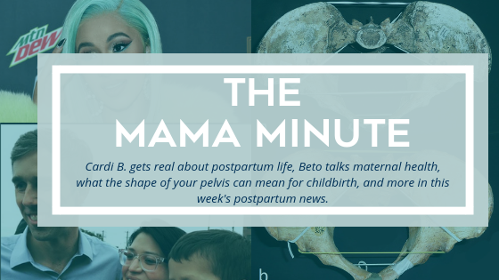 Copy of Mama Minute Blog Banner 10.26.png