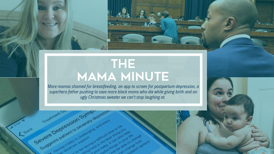 Mama Minute Blog banner 12.8.png