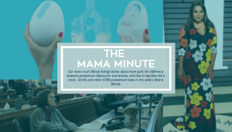 Mama Minute Header 1.25.png
