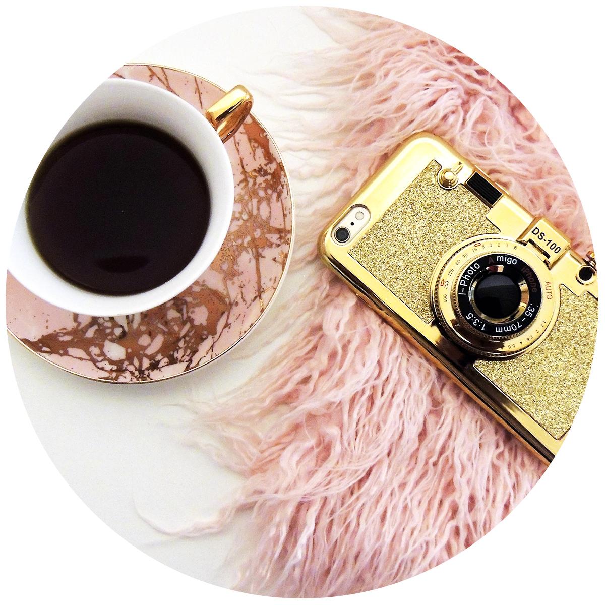 WORK coffee.jpg