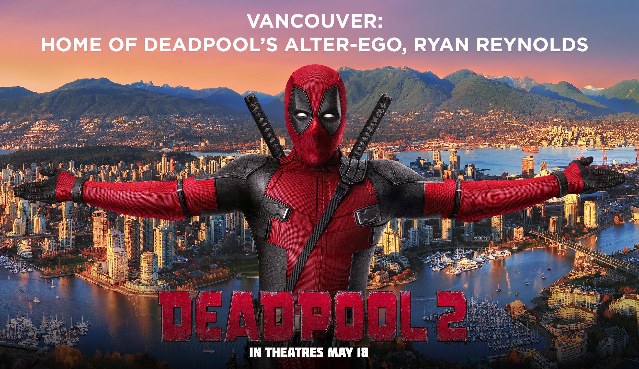 DP_Vancouver_HeaderV2.jpg