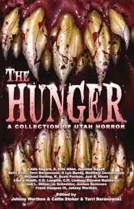 thehunger-webcover.png