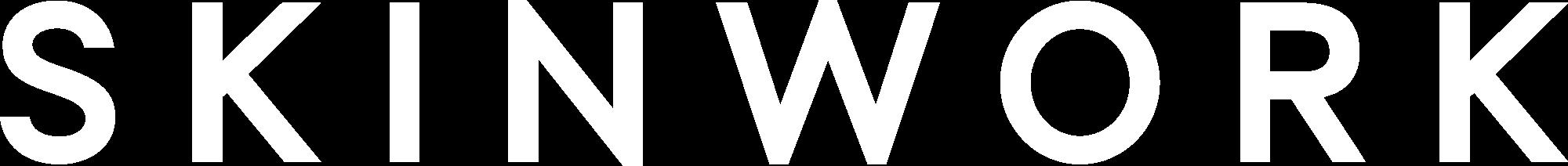 Skinwork_Logo_Bold_White.png