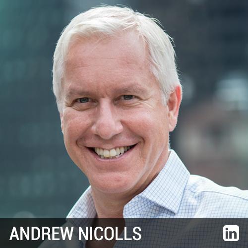 ANDREW NICOLLS