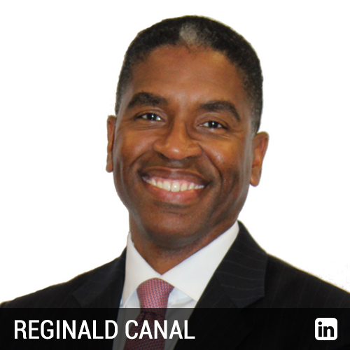 REGINALD CANAL.jpg