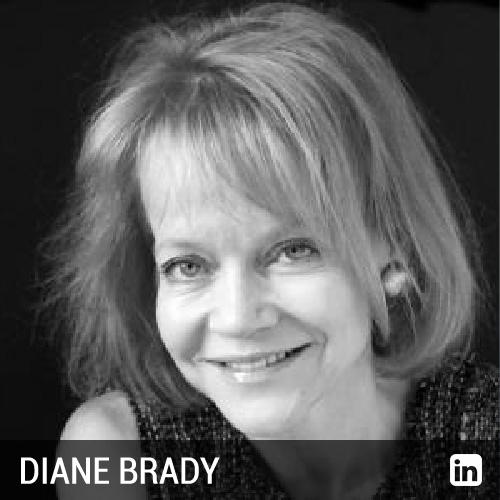 Diane Brady