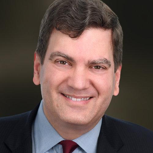 Steve Kelner |  Co-Founder & Managing Director