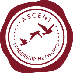 Ascent_Vector_Seal_Long_FINAL.png