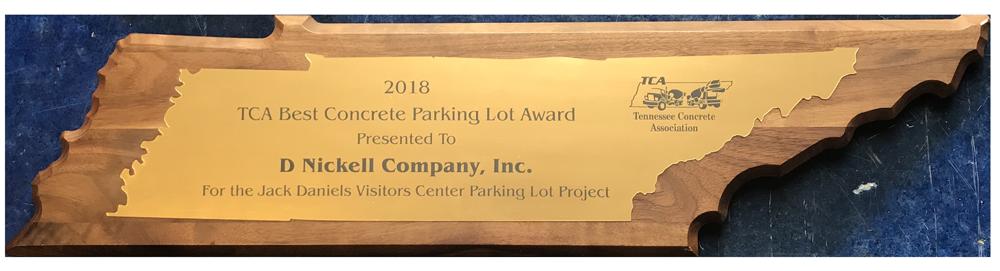tca-best-parking-lot-2018.png
