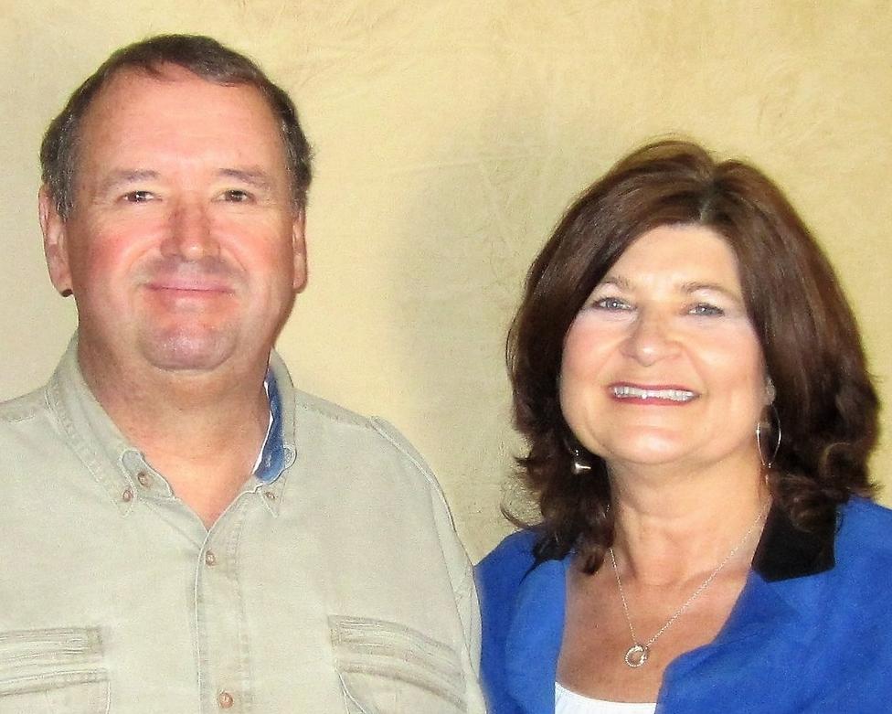 Dwight & Sheila Nickell.JPG