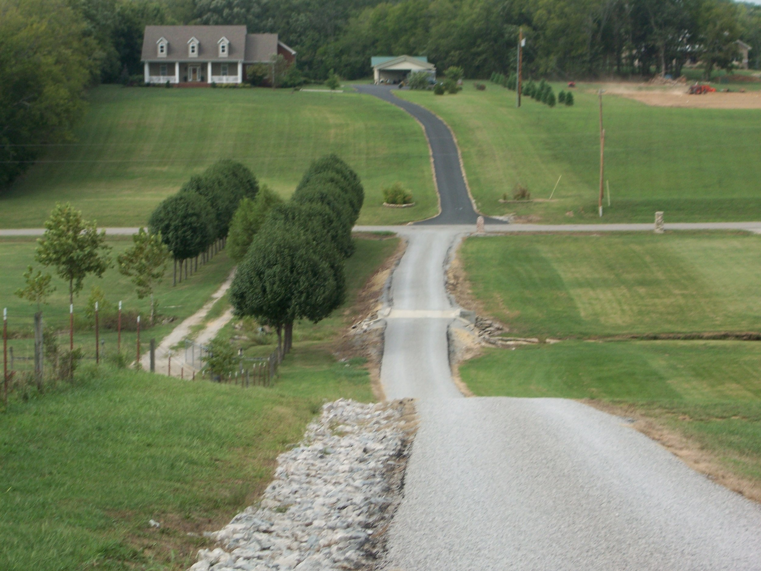 Oil and Chip Driveway.jpg