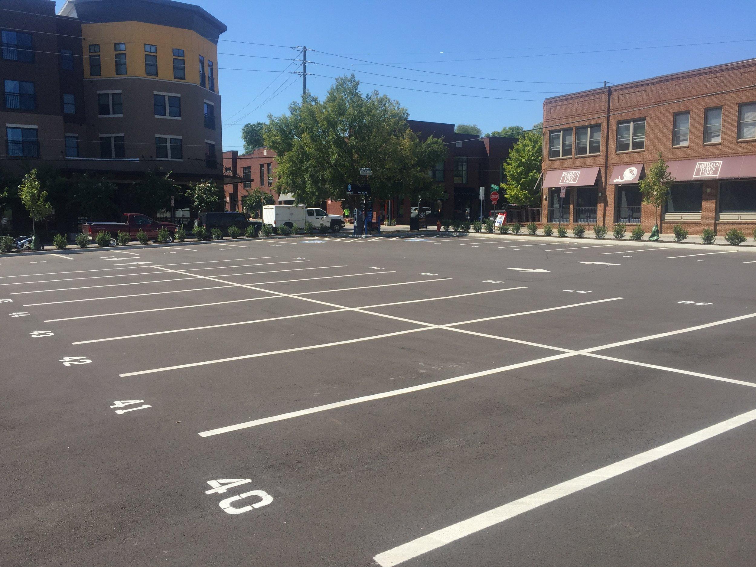 Primer Parking.JPG