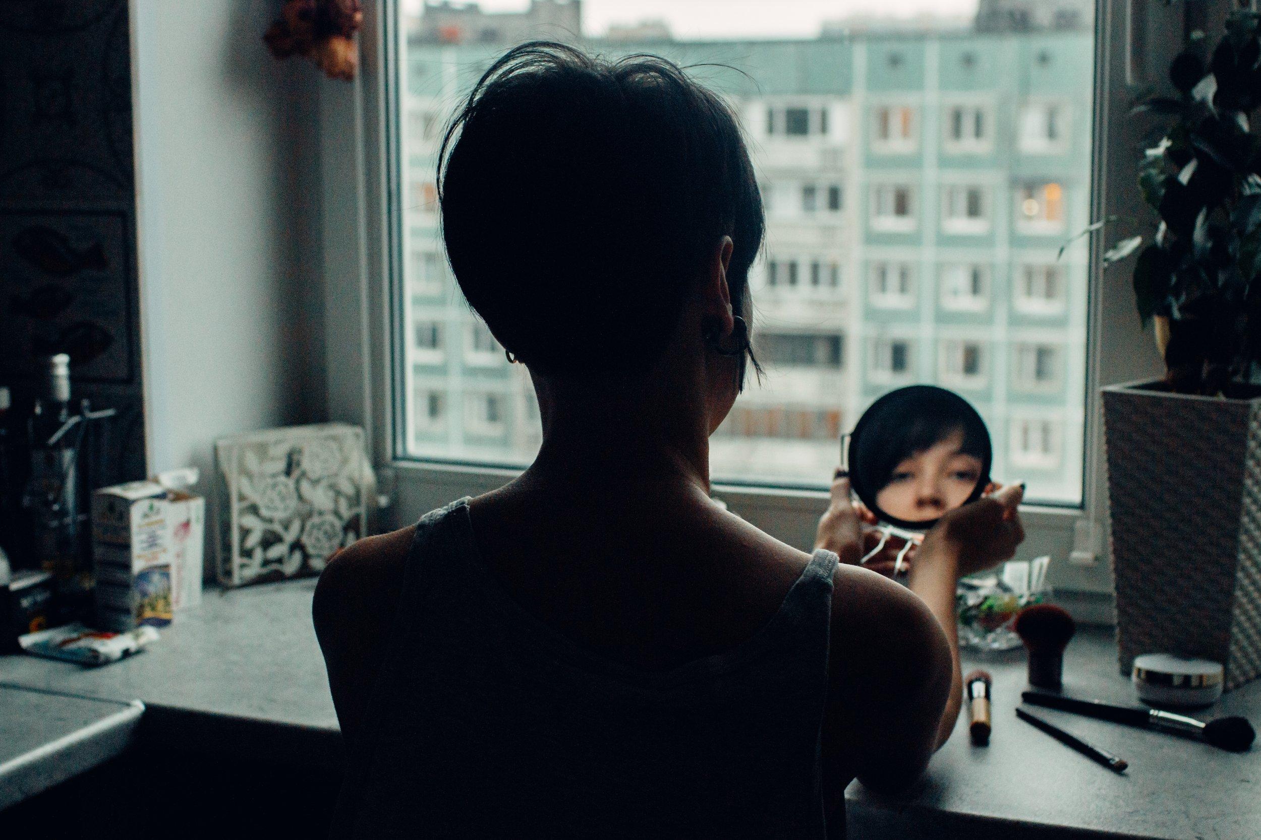 alina-miroshnichenko-472669-unsplash.jpg