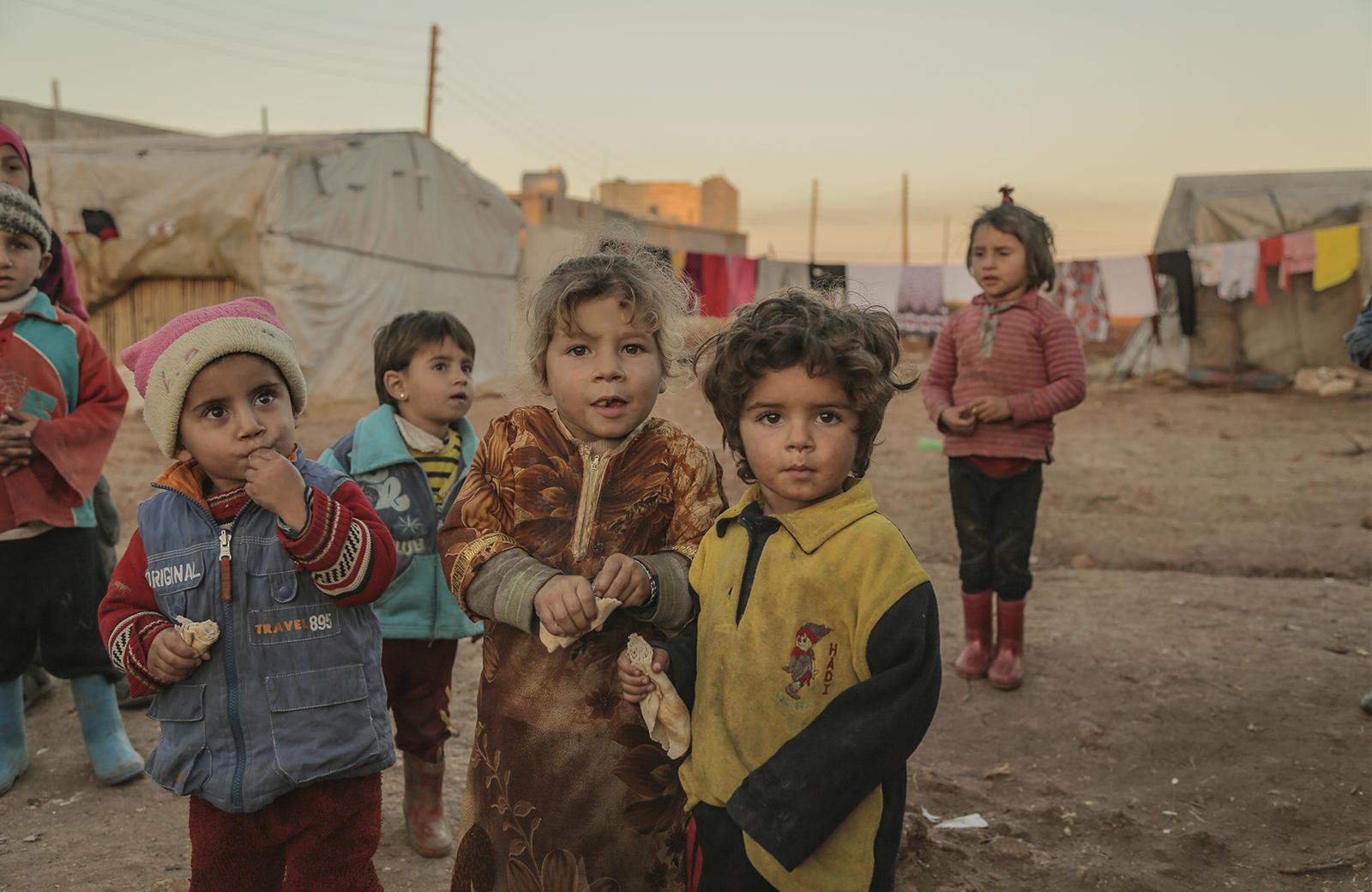 War-On-Hunger.jpg