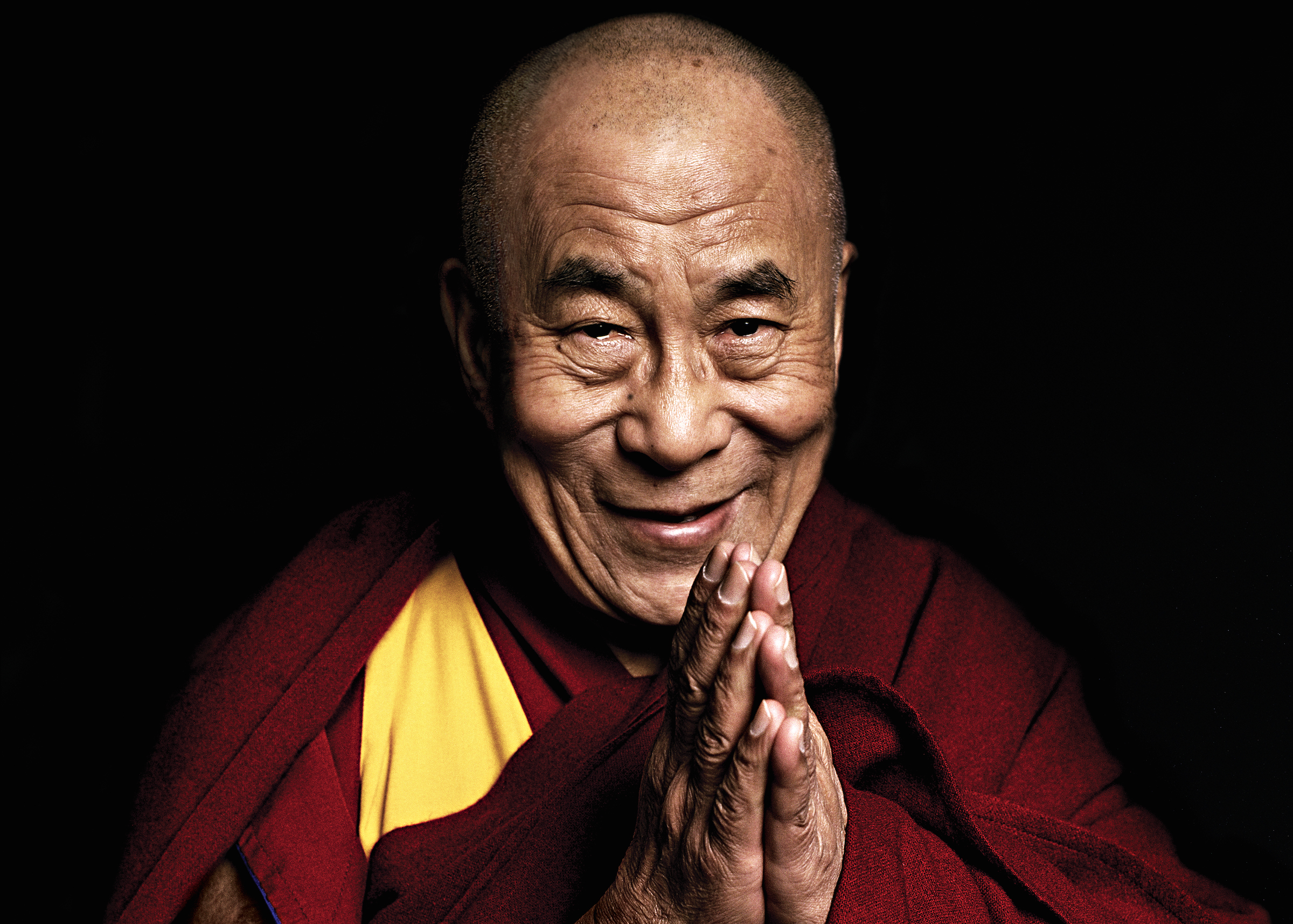 happiness-dalai-lama-bhutan.ngsversion.1470164777953.jpg