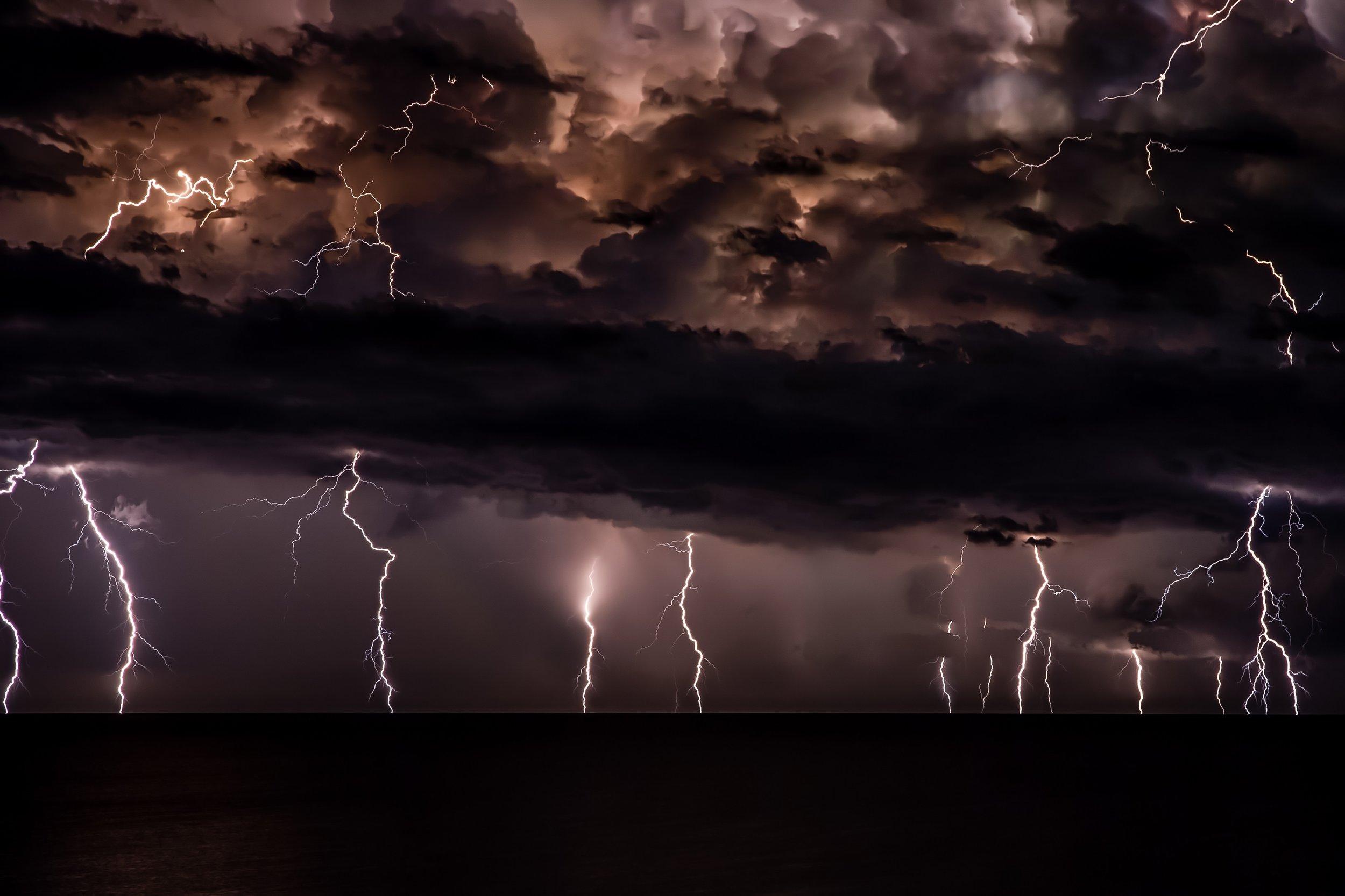 Photo by Josep Castells on Unsplash.com